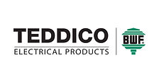 Teddico Electrical Produts
