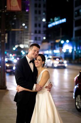 Intercon-Chicago-Wedding-Night-Michigan-