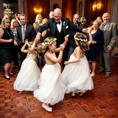 Intercon-Chicago-Wedding-Renaissance-Dan