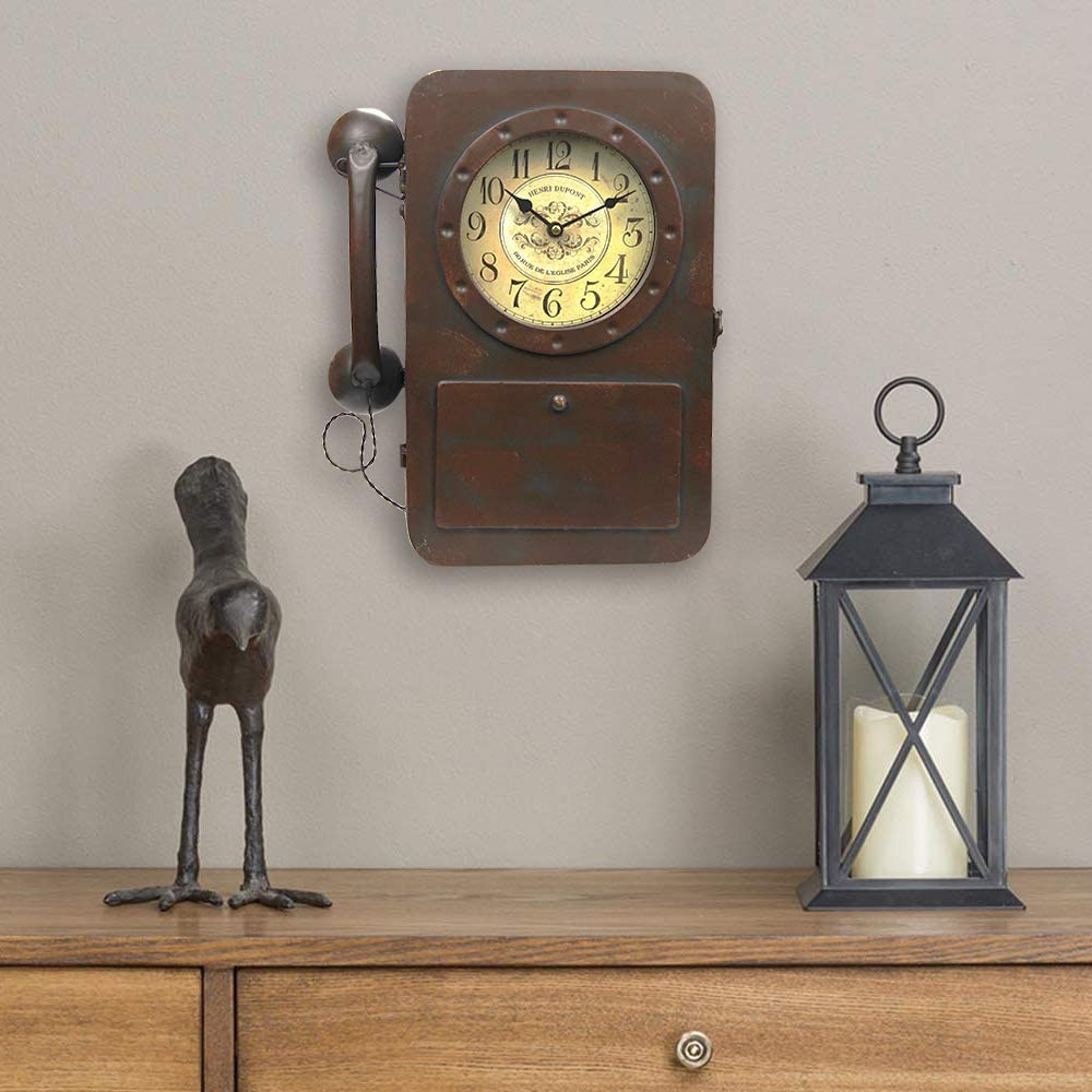 rustic_tabletop_clock_primitive_iron