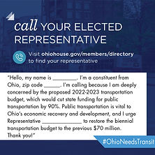 21_BudgetCuts_CallRep.jpg