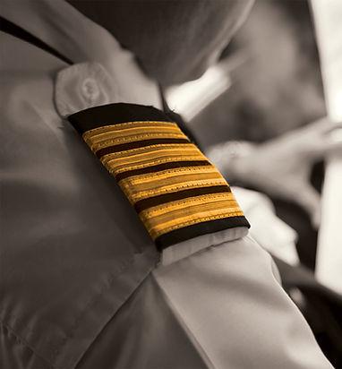 Prosperous Pilot Investing