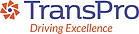 TransPro Consulting.png