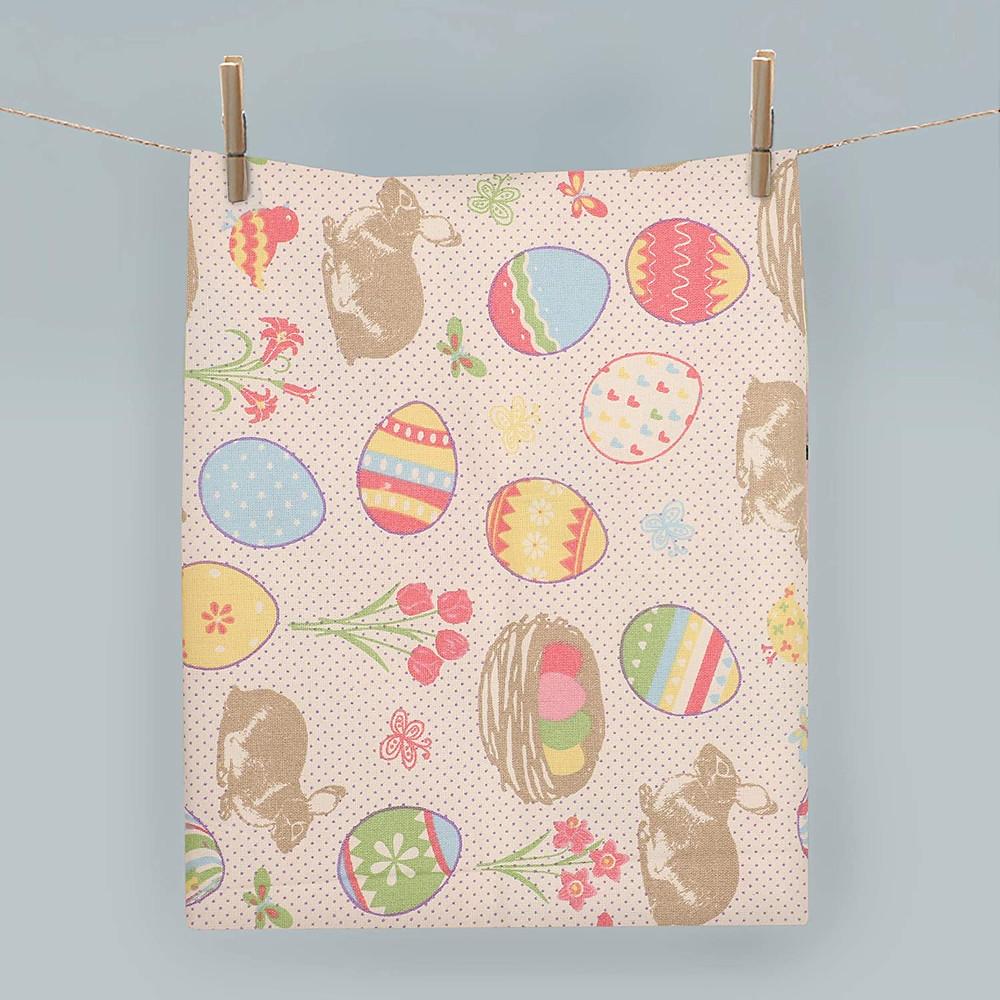 farmhouse_easter_gift_idea_tea_towel