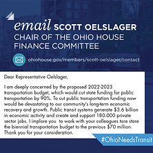 21_BudgetCuts_EmailScott.jpg