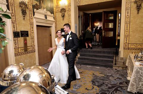 Intercon-Chicago-Wedding-Couple-Happy.jp