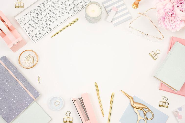 rave reviews for web designer