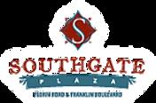 southgate-plaza.png