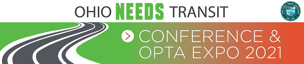 OPTA Conference  Header_V2.jpg