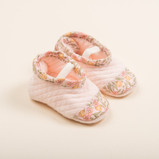 kids couture clothes and accessories