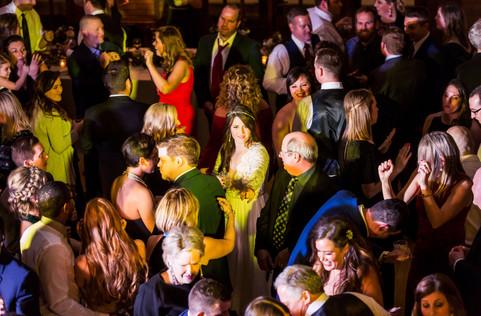 Cafe-Brauer-Wedding-Chicago-Dane-Floor-B