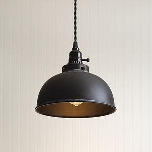 dome-pendant-light-black-1500x1500.jpg