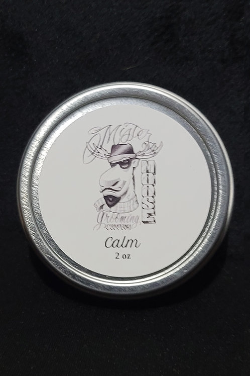 Beard Balm - Calm