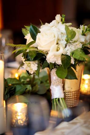 Intercon-Chicago-Wedding- Bride-Boquet.j