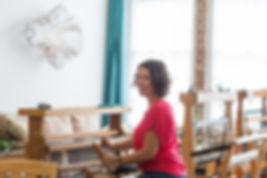 Hope Artiste Village - Anastasia Azure