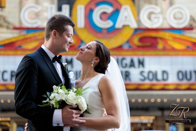 Intercon-Chicago-Wedding- Groom-Bride-Ma