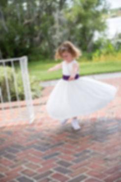 Wedding Planning in Orlando - Wedding Planner