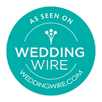 HBIC-Weddings-Featured-On-Wedding-Wire
