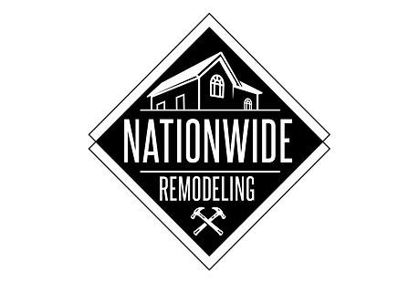 NationwideRemodeling2.png