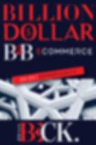 B2B Ecommerce Book