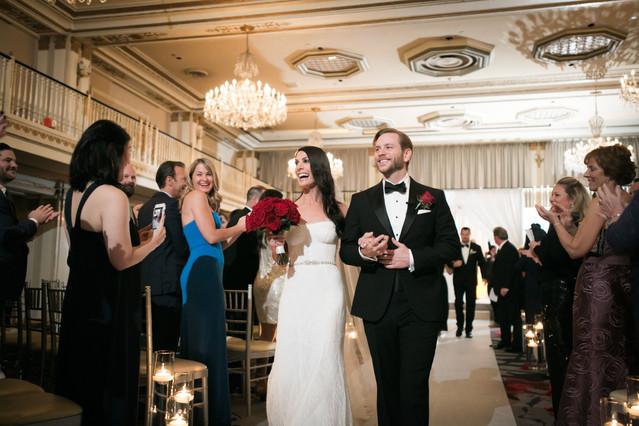 Drake-Hotel-Chicago-Weddings-Bride-Groom