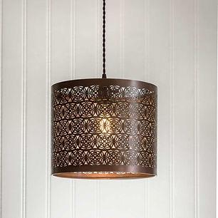 berk-s-county-pendant-lamp-1500x1500.jpg