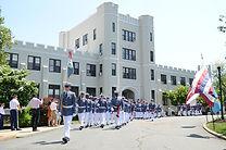 1280px-Fork_Union_Military_Academy.jpg