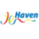 Logo of Pink Tributes client Haven holiday resort