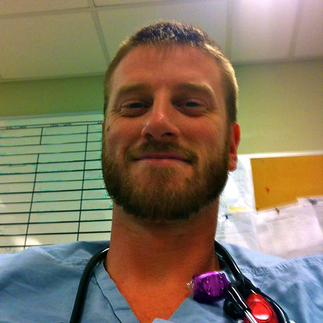 dr.-keefer-hairy-1200x1392.jpg