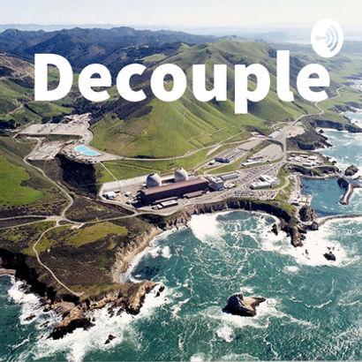 Decouple Image.jpg