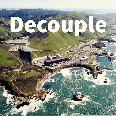 decouple logo recreation.png