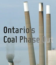 CoalPhaseOut-web-1-350x311_edited_edited.jpg