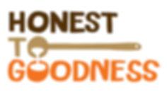 Honest_Logo-redrawn.jpg