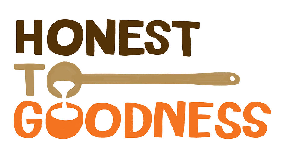 Honest_Logo-redrawn.jpg