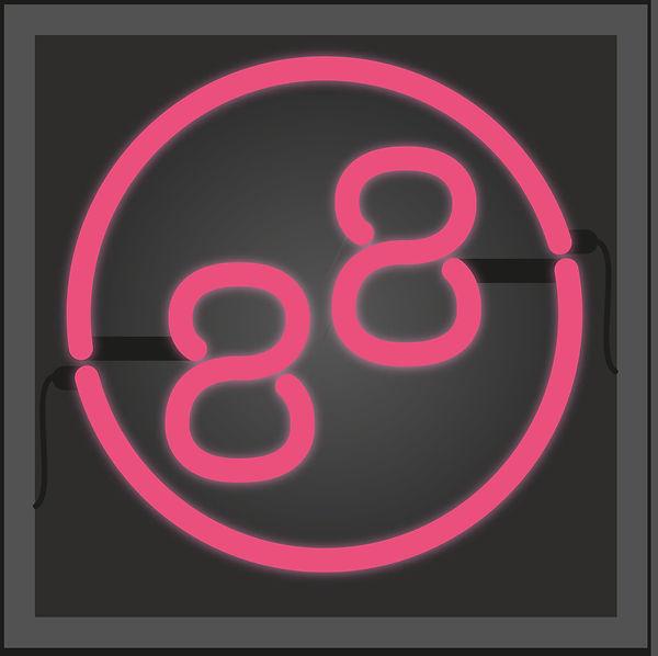 88_Neon.jpg
