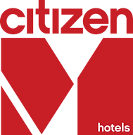 citizen-logo_RED.png