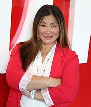 Cathy Tang.jpg