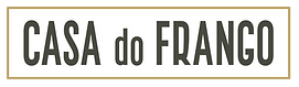 CDFLogo-02-02.png