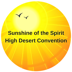 Sunshine of the Spirit Website Logo.png