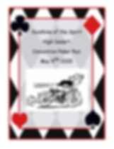2020 Poker Run Flyer_Page_1.png