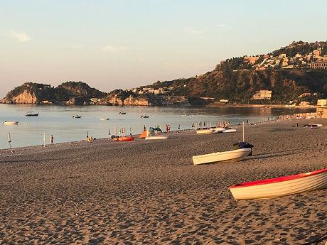 vista della spiaggia di lj.JPG