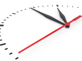 5 beneficios de monitorear con un sistema automatizado el tiempo y la asistencia en el ámbito labora