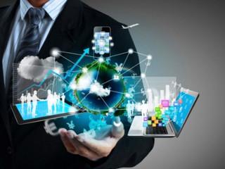 Como la tecnología influye en las operaciones diarias de una compañía