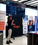GenApp entre los 10 mejores emprendimientos del país