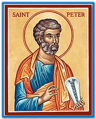 St.-Peters.png