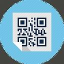 qr-code-512.png