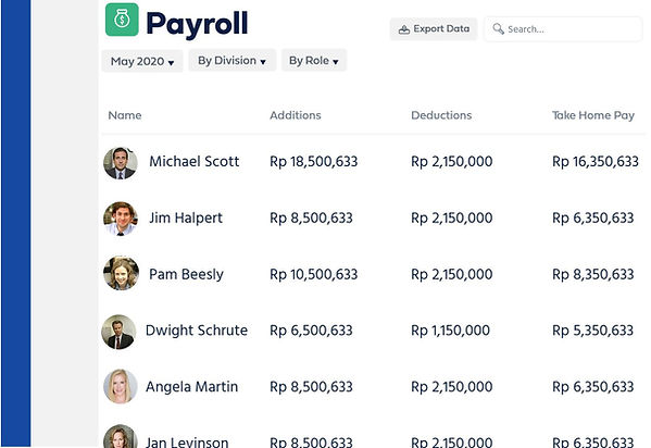 payroll table.JPG