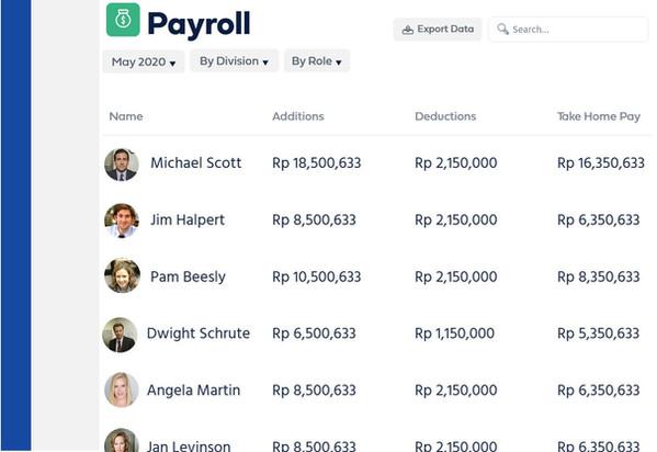 payroll table.JPG