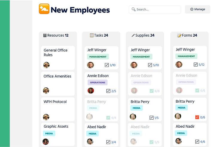 new employees board.JPG