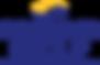 logo-samora.png